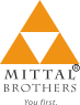 news-events-exhibition-mittal-brothers