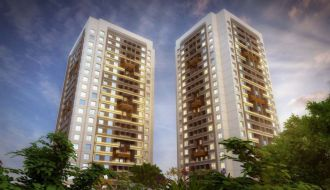 projects-in-pune