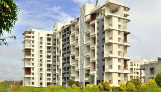 residential-projects-in-pune